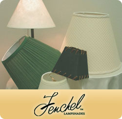 Wi lighting home of hollywood lights natures garden fenchel wisconsin lighting inc is made up of three unique product brands these brands include natures gardentm hollywood lightstm and fenchel lampshades tm aloadofball Images